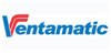 Ventamatic Ltd.
