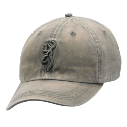 2000-2005 Lexus Is Browning Aspen Mottled Cap - Sage