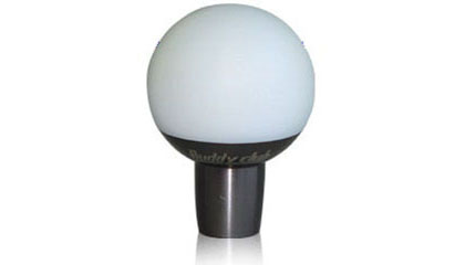 Nissan Buddy Club Shift Knobs - Racing Spec Type A