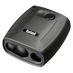 Universal (All Vehicles) Bushnell Outdoor 4x20 Sport 450 Grey Rangefinder