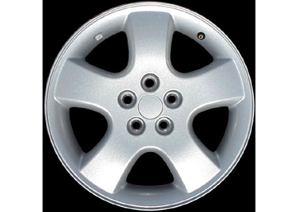 Dodge Bolt Pattern Reference Guide CarBoltPattern.com