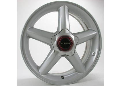 Chrysler Bolt Pattern Guide Database RimHelp.com