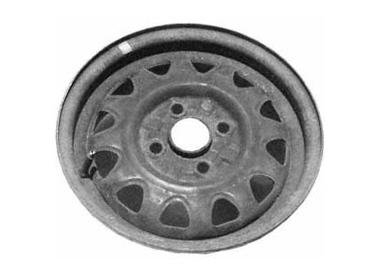 Ford Lug Nut Pattern - Who-sells-it.com: The Catalog Search Engine