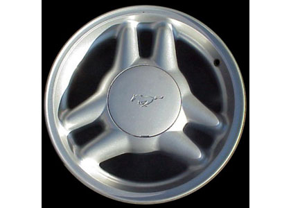 Wheel bolt pattern - Modded Mustangs - Ford Mustang Enthusiasts