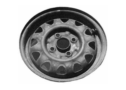 Mazda Bolt Pattern Guide Database RimHelp.com