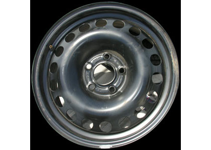 5x5 Bolt Pattern Compatibility List - The 1947 - Present