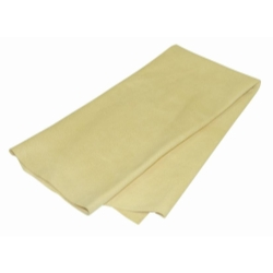 Universal (All Vehicles) Carrand Genuine Chamois