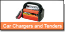 Battery Chargers and Tenders