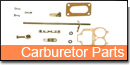 Carburetor Products