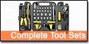 Complete Tool Sets