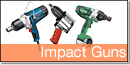 Corded and Cordless Impact Guns