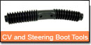 CV and Steering Boot Tools