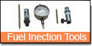 Fuel Injection Tools