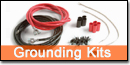 Grounding Kits