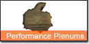 Performance Plenums