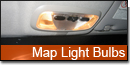 Map Light Bulbs