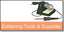 Soldering Tools and Supplies