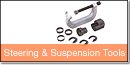 Steering and Suspension Tools