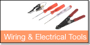 Wiring and Electrical Tools