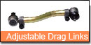 Adjustable Drag Links