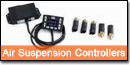 Air Suspension Controllers