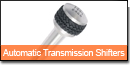 Automatic Transmission Shifters
