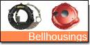 Bellhousings