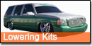 Lowering Kits