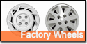 Factory Wheels