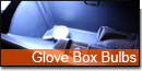 Glove Box Bulbs