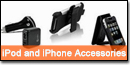 iPhone and iPod Accessories