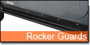 Rocker Guards