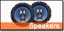 Mid-Level Speakers