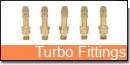 Turbo Fittings