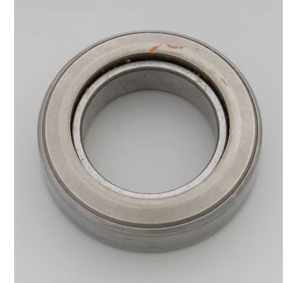 79-88 Pickup Base, DLX, SR5 L4 2.2/2.4 Centerforce Clutch Bushing and Bearing - Throwout Bearing