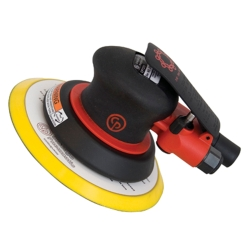 "2007-9999 Dodge Nitro Chicago Pneumatic Random Orbital Sander - 3/16"" Orbit"