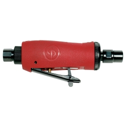 2007-9999 Dodge Nitro Chicago Pneumatic Mini Straight Air Die Grinder