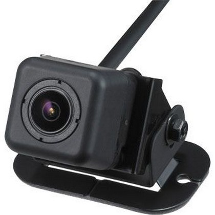 1987-1995 Isuzu Pick-up Clarion Rear Vision Camera