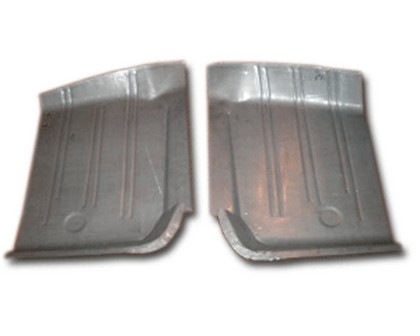 Ford Falcon Floor Pans At Andys Auto Sport