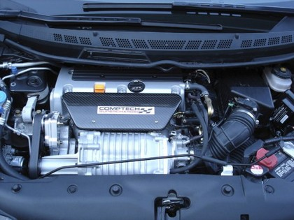 2014 Civic Si Turbo Kits | Specs, Price, Release Date, Redesign