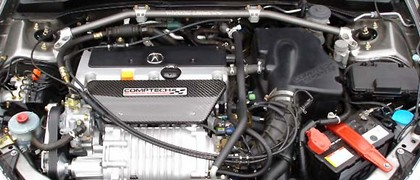 Pin Rsx Type S Supercharger Kit on Pinterest