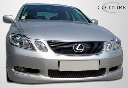 06-07 Lexus GS Series  Couture J-Spec Body Kit