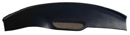 97-02 TransAm Coverlay Dash Cover - Dark Green