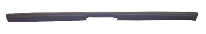 69-70 Dodge Belvedere Coverlay Dash Cover - Dark Gray