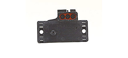86-89 Pickup D21 (Hard Body) Crane Map Sensor