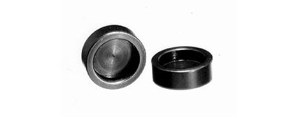 81-86 Cougar Crane Valve Lash Caps (11/32 in. Valve Stem Diameter)