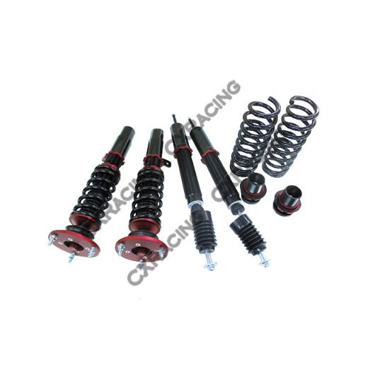 CX Racing CO-BMW-E90-0807: $965 64 with Free Shipping at Andy's