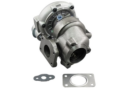GT17 GT1752S Turbo Charger for 00-02 Saab 9-3 B205L B205E Engine 452204-5005S