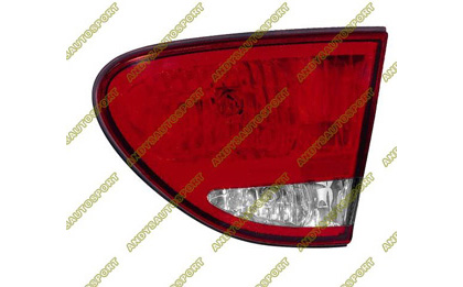 oldsmobile alero tail lights at andys auto sport. Black Bedroom Furniture Sets. Home Design Ideas