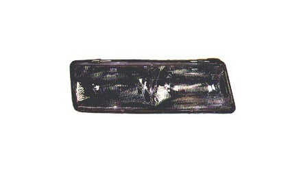 90-93 Chevy Lumina Apv Dlab Headlights - Right Side